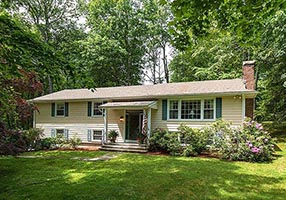 112 Country Club Rd,Stamford,CT06903