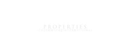 Charles Paternina | Greenwich Real Estate