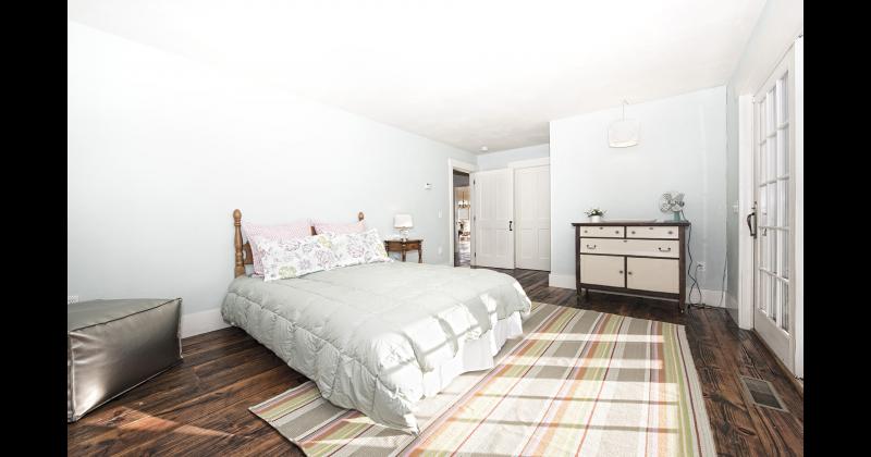 92 North road,Massachusetts 01012,5 Bedrooms Bedrooms,10 Rooms Rooms,5 BathroomsBathrooms,Single family,North road,100449